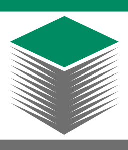 padula logo